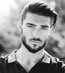Coupe Homme Moderne : coiffure homme moderne 2016 ~ Melissatoandfro.com Idées de Décoration