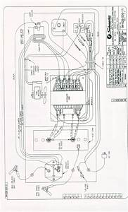 Schumacher Battery Charger Wiring Diagram 06 Counterfactual