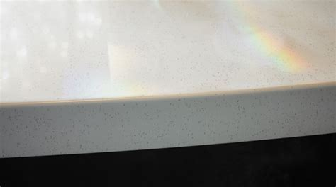 Solid Surface Countertops   Formica