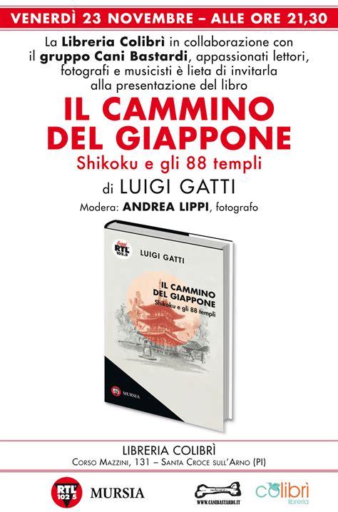 Libreria Santa Croce by Andrea Lippi Presenta Luigi Gatti Libreria Colibr 236 Santa