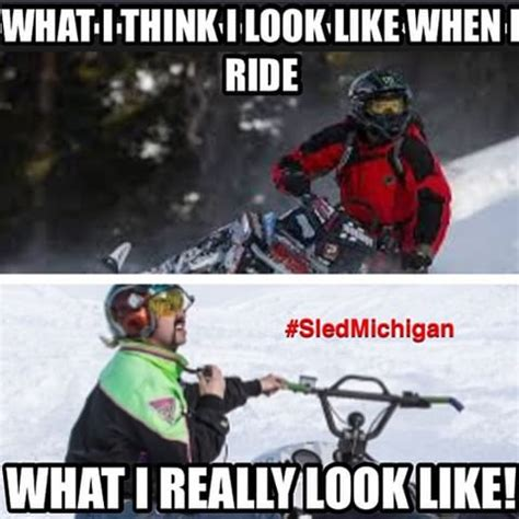 Snowmobile Memes - snowmobile memes snowmobile memes instagram photos and videos