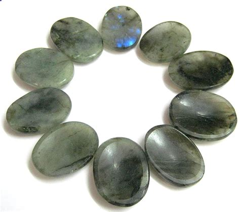 Labradorite Heart And Worry Stones  Energy Healing Stone. Timex Watches. Pinnacle Watches. Nautica Watches. Present Watches. Credence Watches. Men's White Watches. From Russia With Love Watches. Girl 2017 Watches