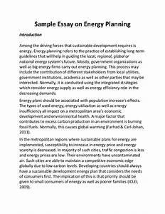 solar energy argumentative essay