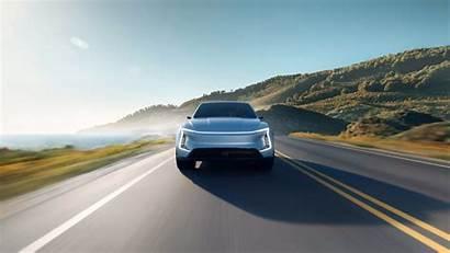 Road Motors Sf Sf5 4k Cars Futuristic