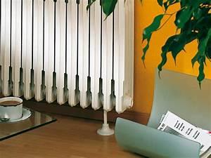 Verputzte Wand Streichen : profi tipps zum tapezieren streichen fliesen verputzen ~ Frokenaadalensverden.com Haus und Dekorationen