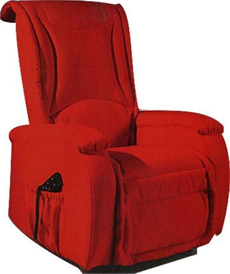 poltrone con telecomando poltrone solleva gambe divani e divani letto su misura