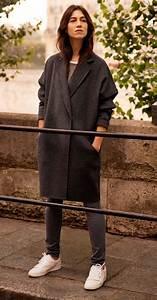 Charlotte Gainsbourg Cheveux Courts : les 25 meilleures id es de la cat gorie style androgyne sur pinterest mode gar on manqu mode ~ Dode.kayakingforconservation.com Idées de Décoration