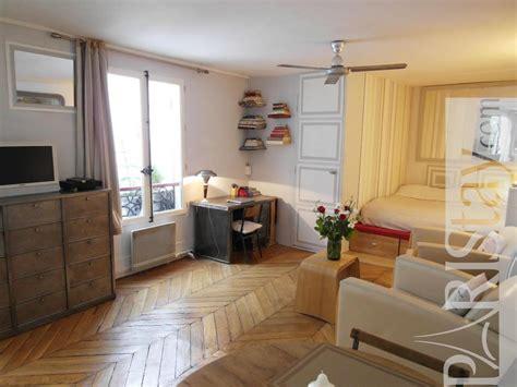 Rental Apartment In Paris Le Marais Rivoli Bastille Le