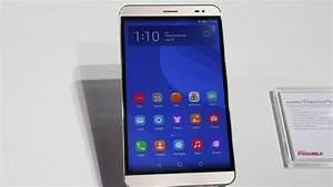 1 1 Handy Orten : mwc das 7 zoll smartphone von huawei heise online ~ Lizthompson.info Haus und Dekorationen