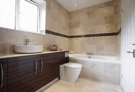 Bathroom Ideas by Stylish Bathroom Design Ideas For Your Home