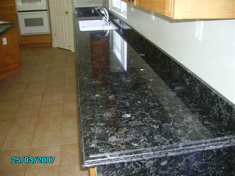 granite slab work kitchen prefab cabinets rta kitchen