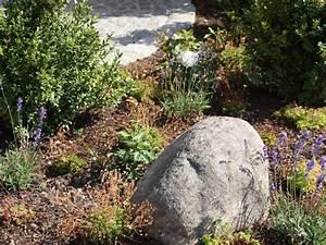 Mediterrane Gärten Bilder : mediterrane garten galabau ak ~ Orissabook.com Haus und Dekorationen