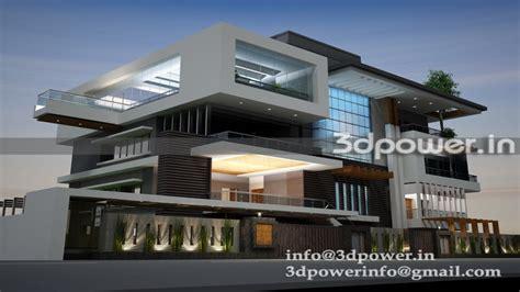 ultra modern townhouse plans ultra modern home designs  bungalow design treesranchcom