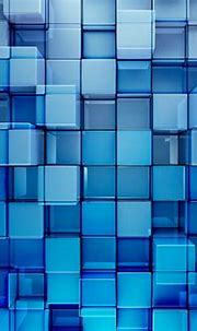 3D Cubes Abstract, HD 3D, 4k Wallpapers, Images ...