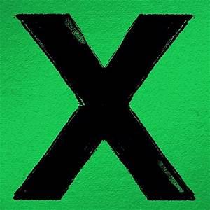 Ed Sheeran reveals the truth behind his 'Multiply' album ...