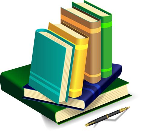 books clipart book png transparent free images png only