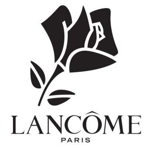cosmetic company logos