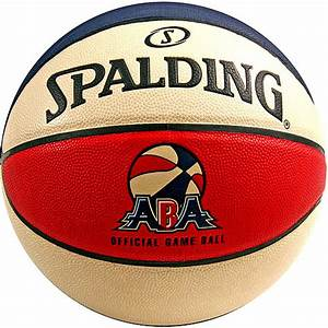PeopleQuiz - Trivia Quiz - ABA: American Basketball ...