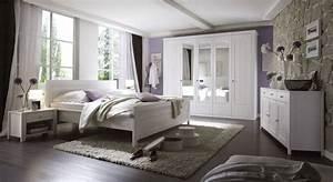 Fehler for Schlafzimmer komplett weiß