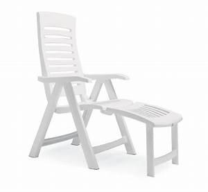 Gartenstühle Kunststoff Grün : gartenstuhl hochlehner kunststoff wei garten eden ~ Eleganceandgraceweddings.com Haus und Dekorationen