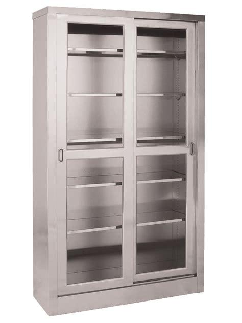 storage cabinets ss7816 large storage cabinet umf Large