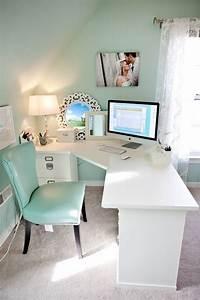 Best 25+ Corner desk ideas on Pinterest Corner office