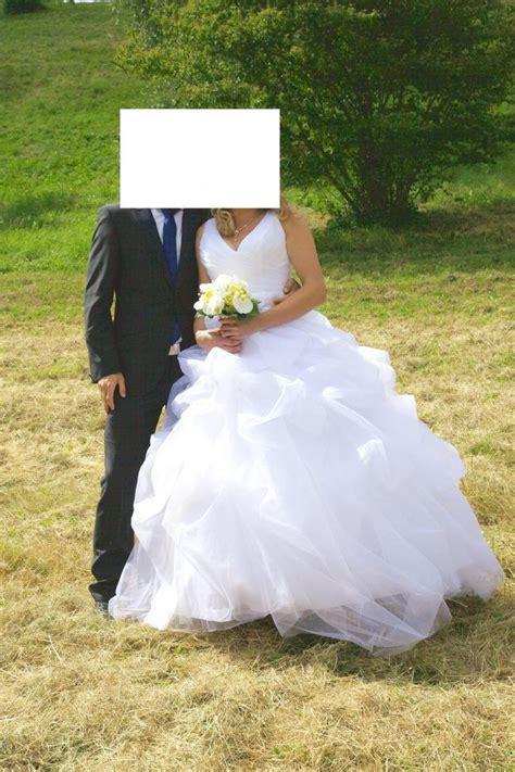 brautkleider san 1022 best images about brautkleider bei brautboerse de on wedding maggie sottero