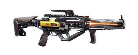 warfare advanced duty call ae4 cod weapon arma widowmaker season dlc pass arme xbox base aw rifle havoc assault advance