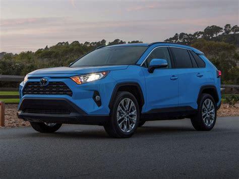 2019 Toyota Rav4 Price by 2019 Toyota Rav4 Price Quote Buy A 2019 Toyota Rav4
