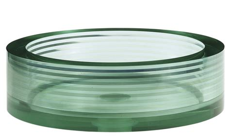 Multi Layer Clear Green Round Glass Vessel Sink Uvacgve450rd Thacker Funeral Home Premier Care Homes For Sale In Becker Mn Google Depot Village Fence Panels Genda Corona