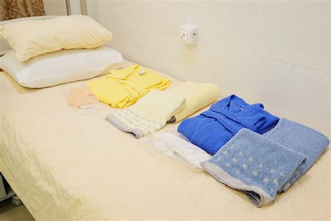 Renting Medical Linens In A Nutshell  Uniform Nations