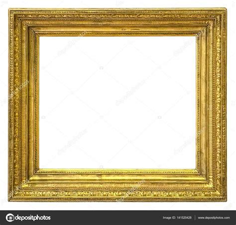 cornici immagini cornici di legno per quadri ste disegni fotografie e