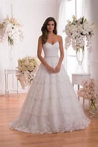best for bride toronto 566 sheppard ave w toronto m3h With wedding dresses toronto
