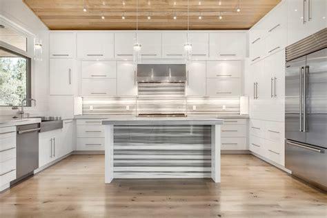 hauteur meuble cuisine ikea beautiful cuisine meuble de cuisine haut ikea avec blanc
