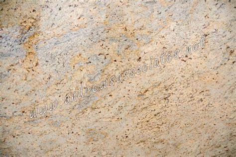 colonial cream aa marble granite countertop designers