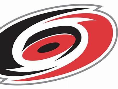 Hurricanes Carolina Hockey Ice Nhl Defensemen Raleigh