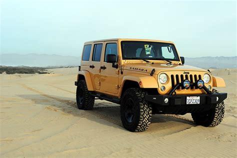 aldos  jeep wrangler unlimited sahara