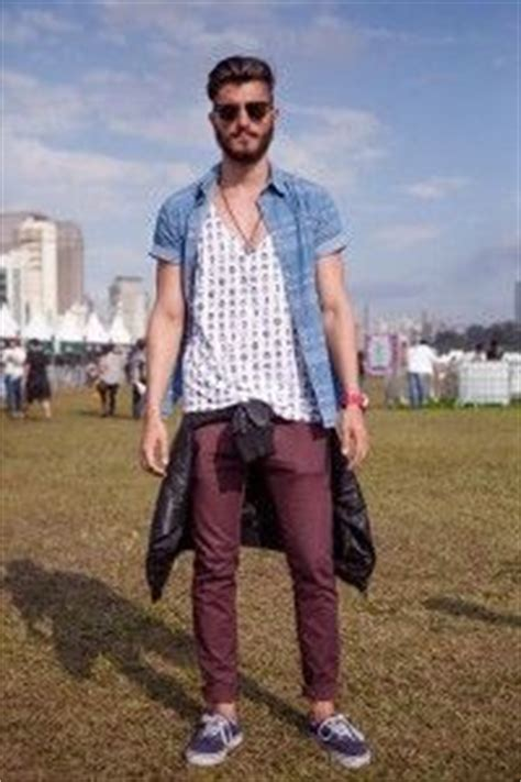 1000+ images about Menu0026#39;s Festival Style on Pinterest | Festival style Men summer and Tent camping