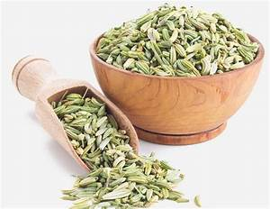 How to say 'fennel seeds' in Hindi - Quora