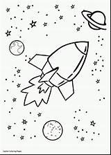 Coloring Solar System Colouring Worksheet Printable Planet Sheets Kindergarten Rocket Ship Preschool Sheet Rocks Planets Worksheets Space Tremendous Nasa Preschoolers sketch template