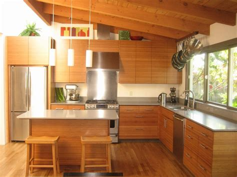 plan cuisine 3d en ligne crer cuisine 3d cuisine faire sa cuisine en d scandinave