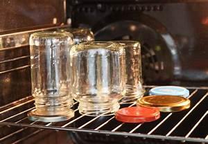 Sterilisieren Im Backofen : sterilisieren vor dem einkochen gl ser deckel richtig reinigen majas pflanzenblog ~ Whattoseeinmadrid.com Haus und Dekorationen