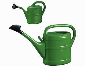 Gießkanne 1 Liter : gie kanne 10 liter gr n test ~ Markanthonyermac.com Haus und Dekorationen