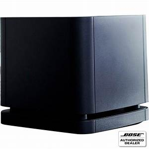 Bose Soundtouch 300 Bedienungsanleitung Youtube