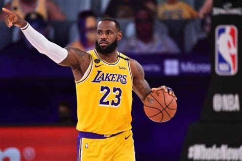 FSM Essential Recap: Lakers Vs Jazz - 8/3/2020 | Franchise ...