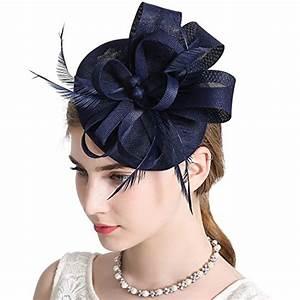 Chapeau Anglais Femme Mariage : hats and fascinators ~ Maxctalentgroup.com Avis de Voitures