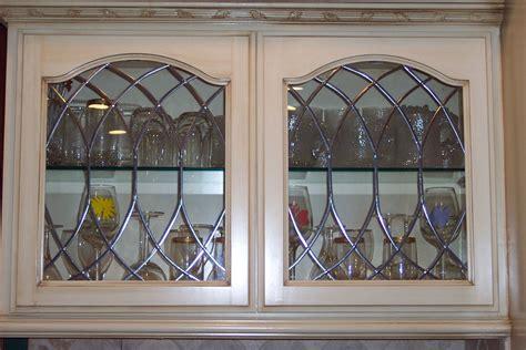 custom made cabinet doors custom cabinet door art glass by sgo designer glass of los