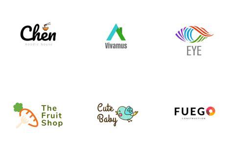 schriftarten selbst erstellen dein logo selbst erstellen kostenlos logo maker desygner