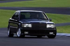 Mercedes 190 Amg : 1990 mercedes amg 190 tuning mercedes benz 190 e johnywheels ~ Nature-et-papiers.com Idées de Décoration