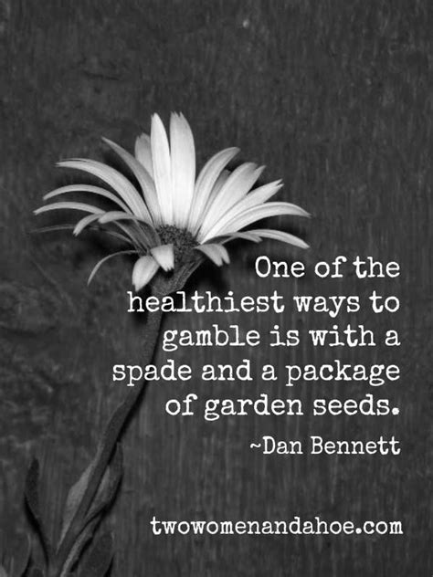 17 Best images about Garden Humor, Quotes & Poems on